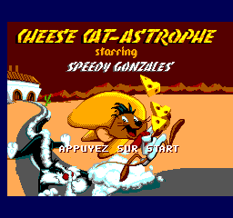 cheese catastrophe_03