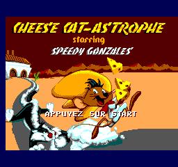 cheese catastrophe_03