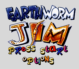 earthworm jim_01