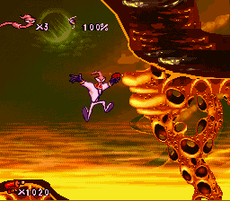 earthworm jim_04