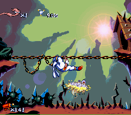 earthworm jim_03