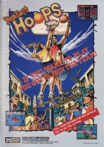hoops96