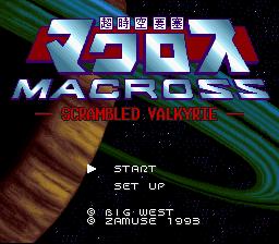 macross_01