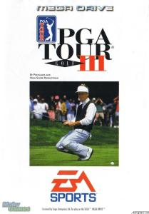 pga tour golf 3