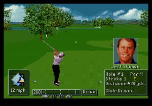 pga tour golf3_01