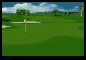 pga tour golf 3_02