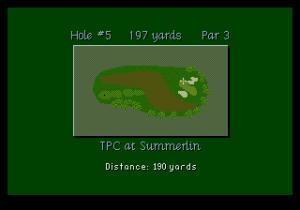 pga tour golf 3_04
