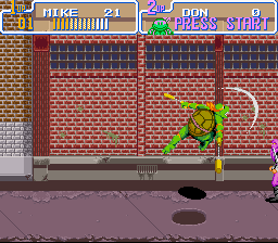 teenage mutant hero turtles_04