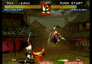 samurai shodown3_03