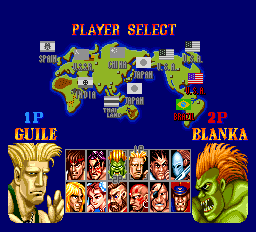 street fighter 2 champion edition_01