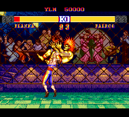 street fighter 2 champion edition_02
