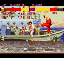 street fighter 2 champion edition_03