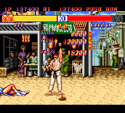 street fighter 2 champion edition_04