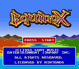 equinox_01