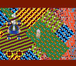 equinox_02