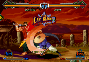 the last blade 2_02