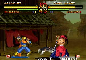 samurai shodown 5_03