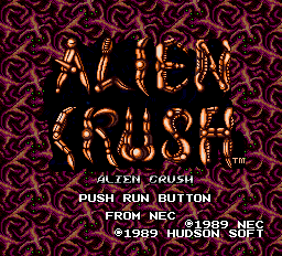 alien crush_01