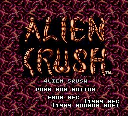 alien crush_01