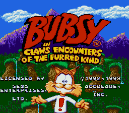bubsy_01
