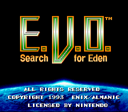 evo search of eden_01