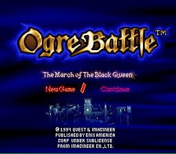 ogre battle_01
