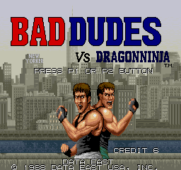 bad dudes vs dragonninja_01