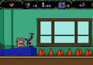 aaahh real monsters_04
