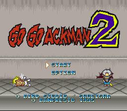 go-go-ackman2_02