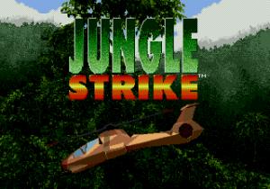 jungle-strike_01