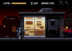 robocop versus the terminator_01