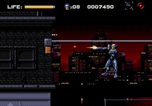 robocop versus the terminator_02