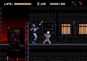 robocop versus the terminator_03