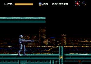 robocop versus the terminator_04