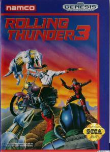 rolling-thunder 3