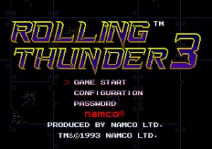 rolling thunder 3_01