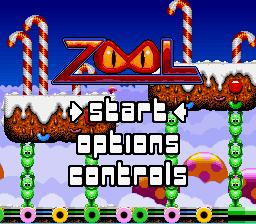 zool_01