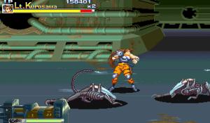 alien vs predator_04
