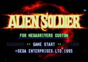 alien soldier_01