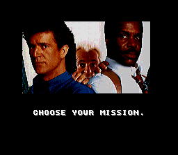 lethal weapon_01