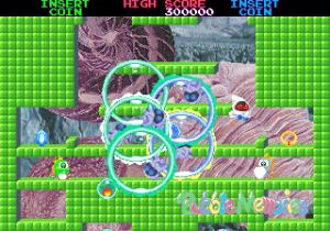 bubble memories_01