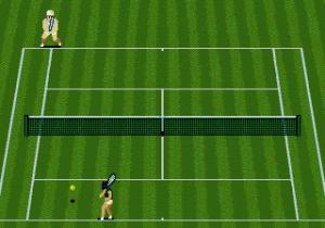 grandslam-tennis_02