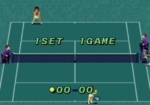 grandslam-tennis_03