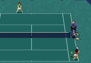 grandslam-tennis_04