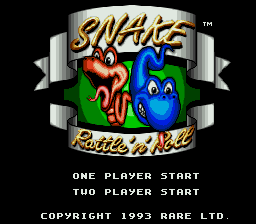 snake rattle n roll_01