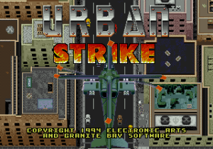 urban strike_01